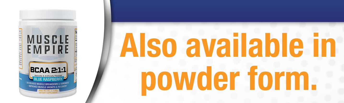 bcaa-powder-also.jpg