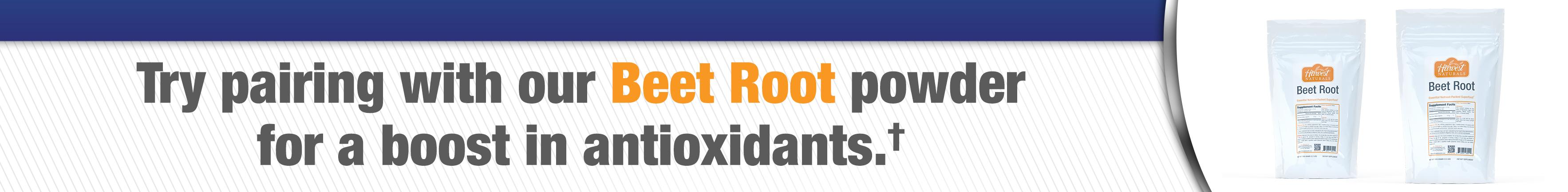 beet-root-consider-10-21.jpg