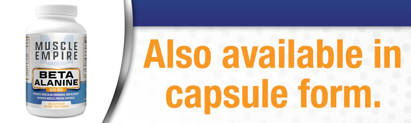 beta-alanine-capsules-also.jpg