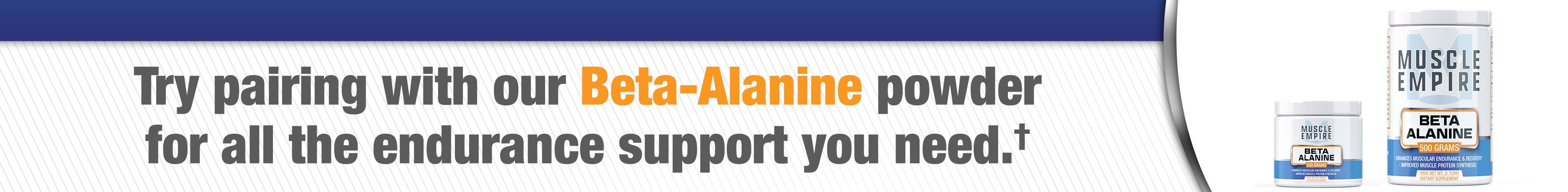 beta-alanine-consider-10-21.jpg