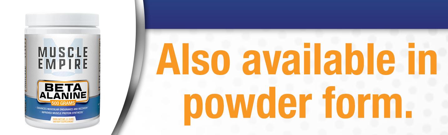 beta-alanine-powder-also.jpg