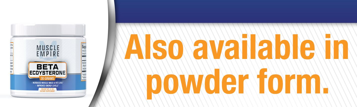 beta-ecdysterone-powder-also-10-21.jpg