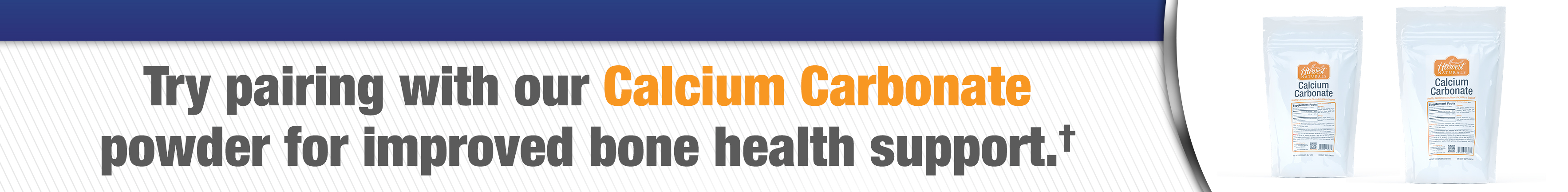 calcium-carbonate-consider-10-21.jpg