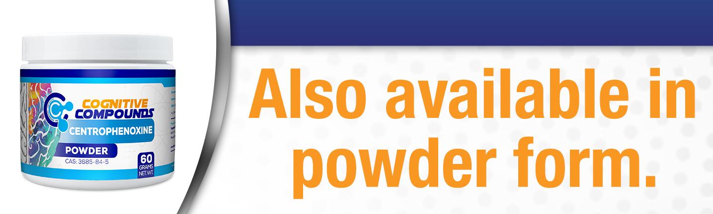 centrophenoxine-powder-also.jpg