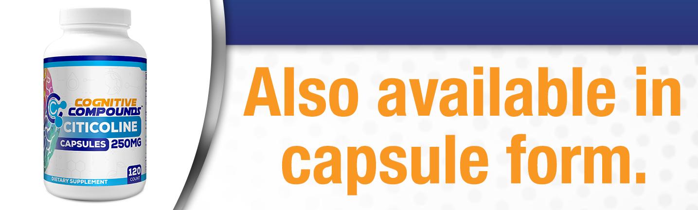 citicoline-capsules-also.jpg