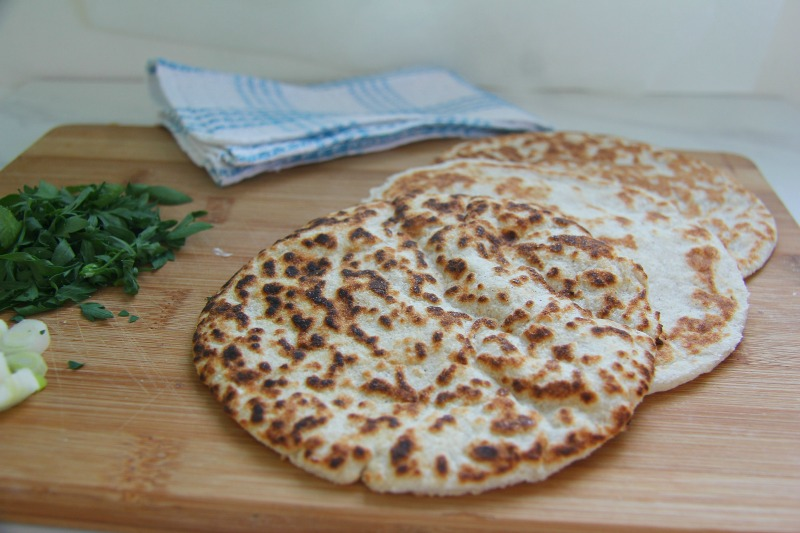 coconut-flatbread.jpg