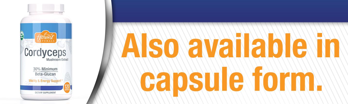 cordyceps-capsules-also-10-21.jpg
