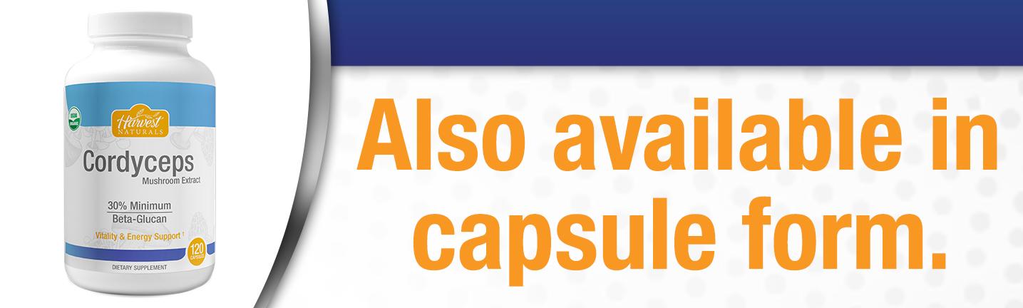 cordyceps-capsules-also.jpg