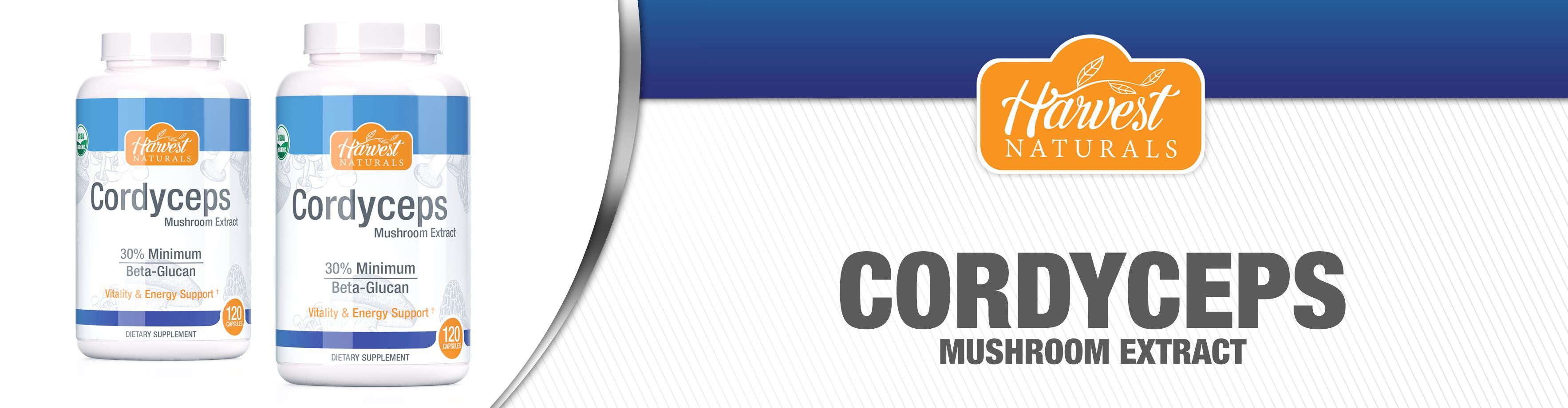 cordyceps-mushroom-capsules-10-21.jpg