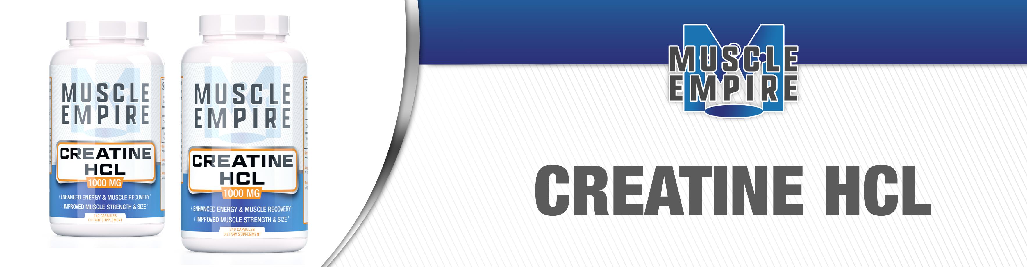 creatine-hcl-capsules-10-21.jpg