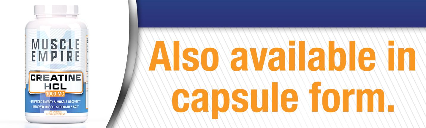creatine-hcl-capsules-also-10-21.jpg