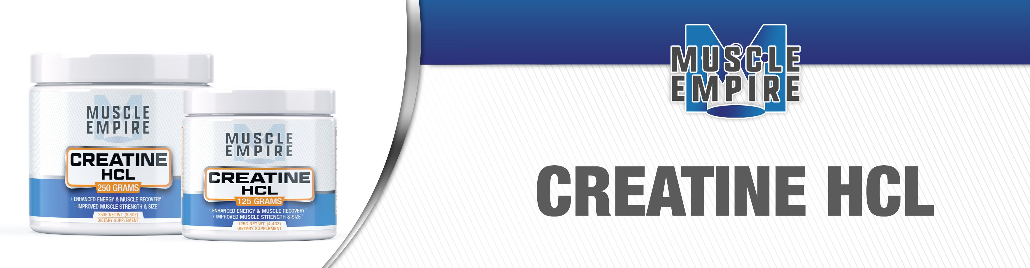 creatine-hcl-powder-10-21.jpg