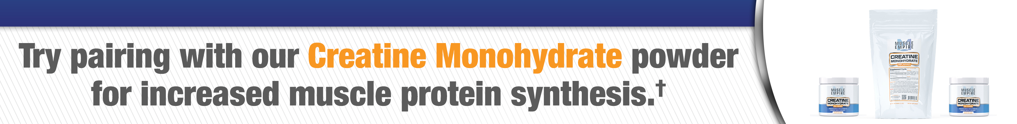 creatine-monohydrate-consider-10-21.jpg