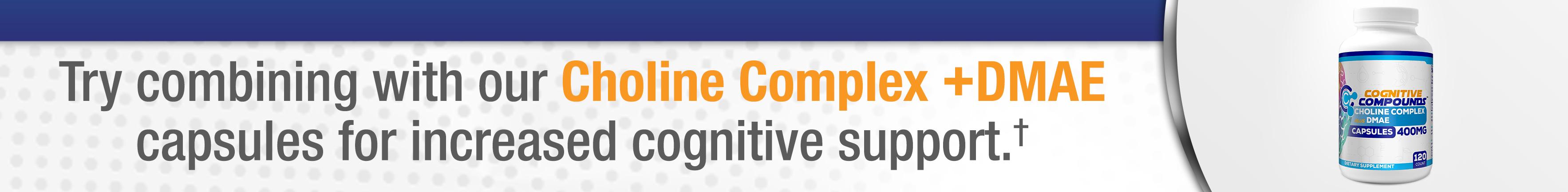 emoxypine-succinate-consider.jpg