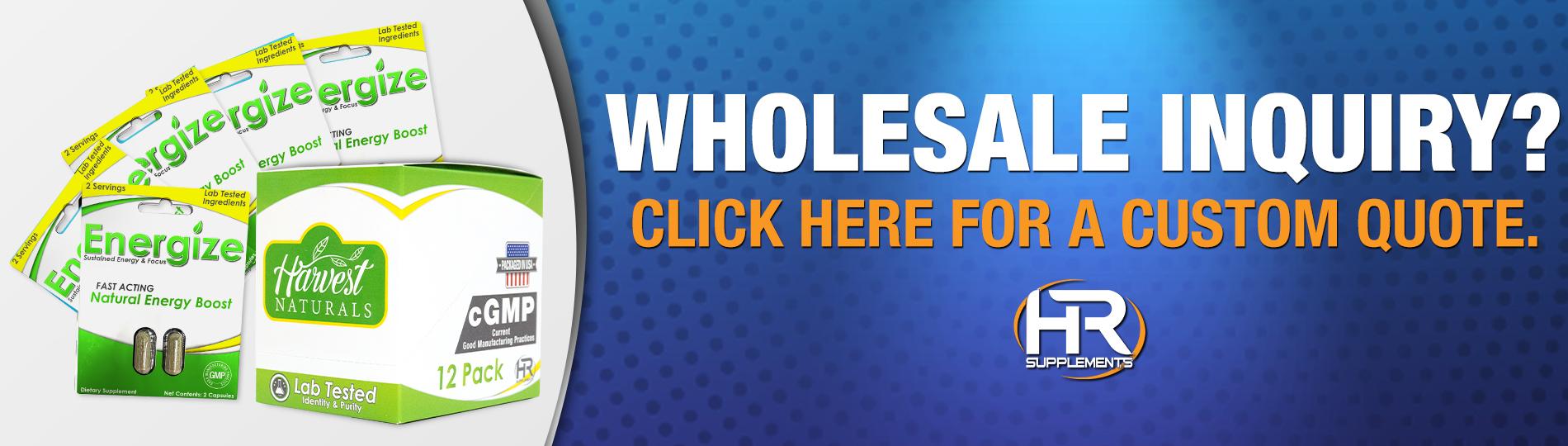 energize-wholesale-inquiry