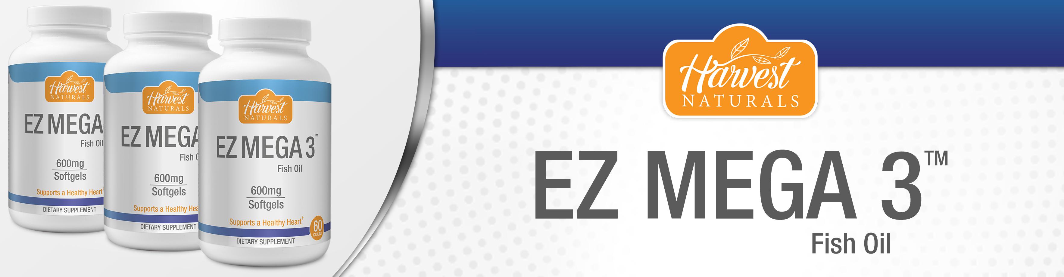 ez-mega-3-fish-oil.jpg