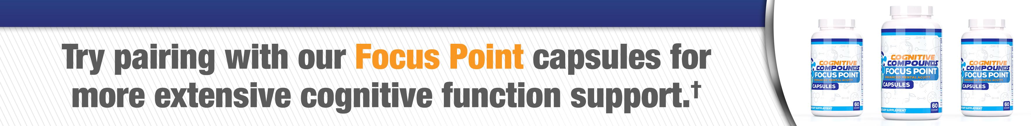 focus-point-consider-10-21.jpg