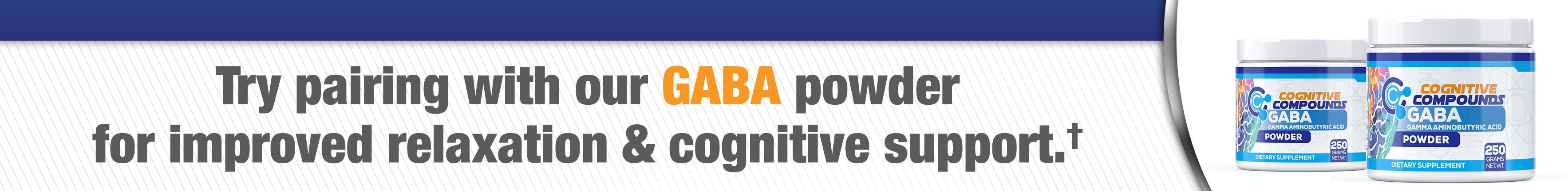 gaba-consider-10-21.jpg