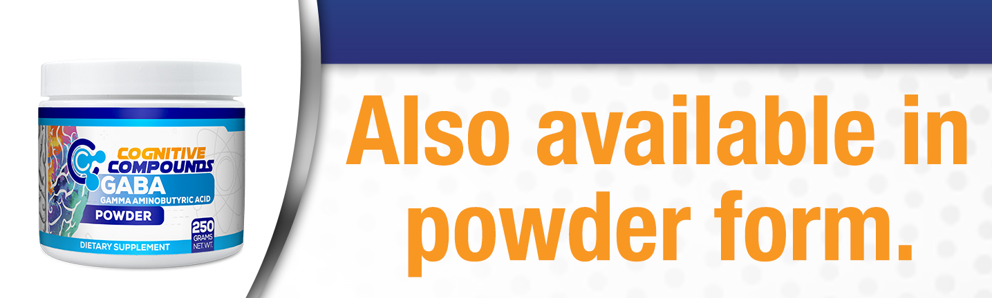 gaba-powder-also.jpg
