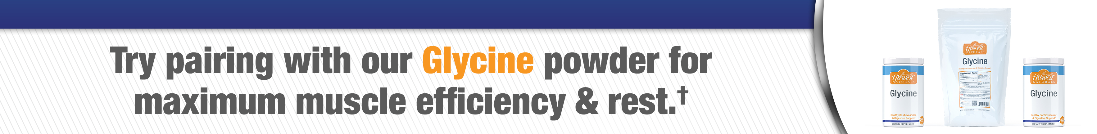 glycine-consider-10-21.jpg