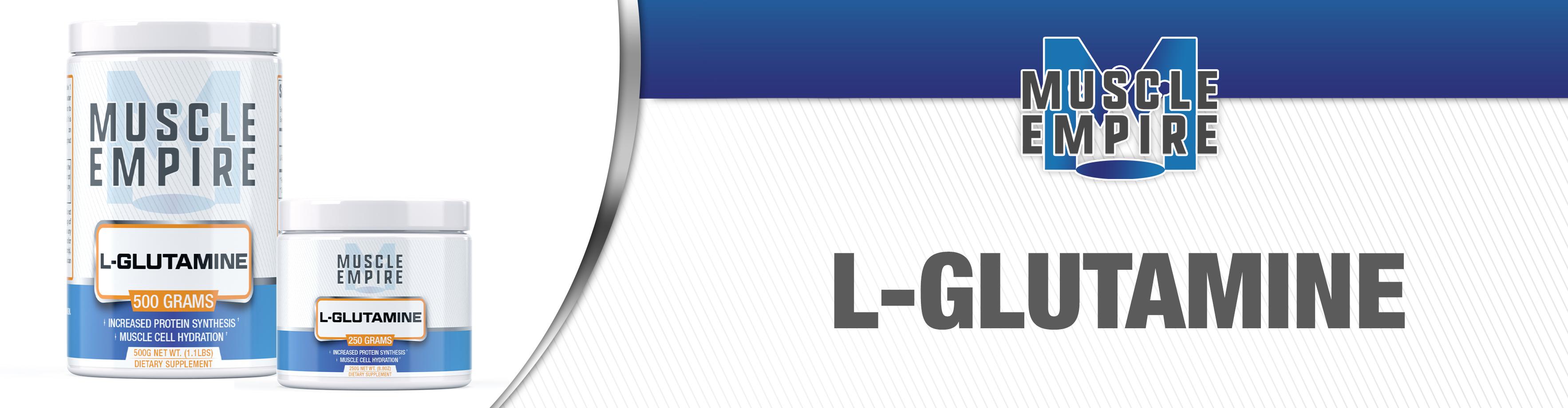l-glutamine-powder2-10-21.jpg