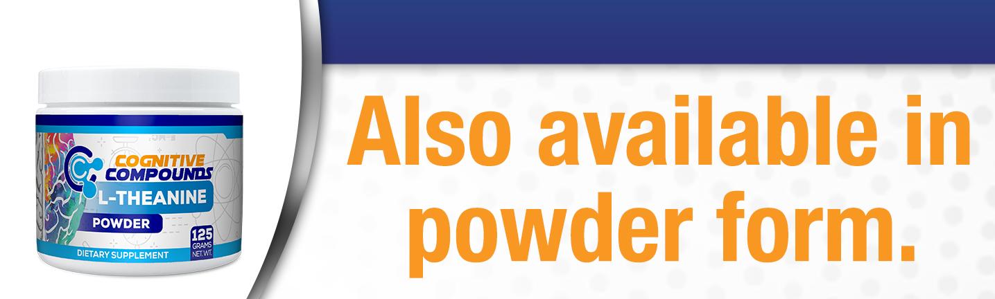 l-theanine-powder-also.jpg
