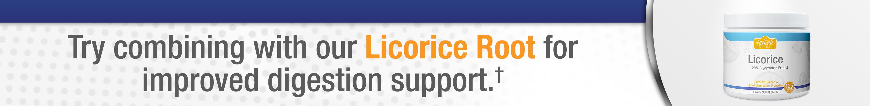 licorice-consider.jpg