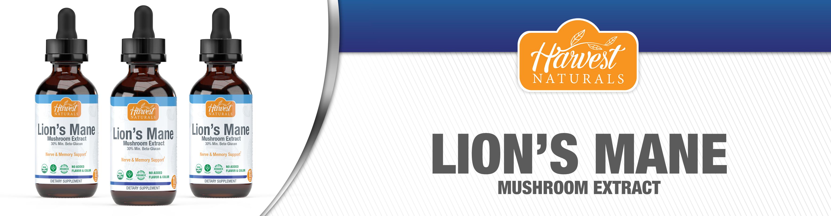 lion-s-mane-mushroom-1-fl-oz-10-21.jpg