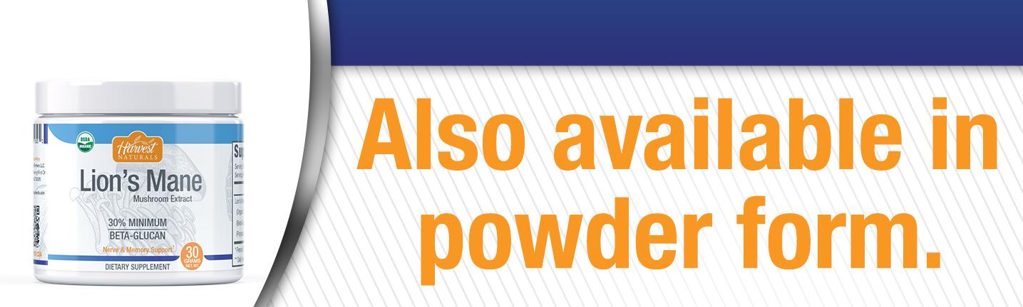 lions-mane-powder-also-10-21.jpg