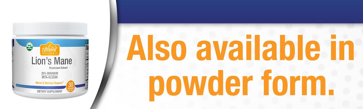 lions-mane-powder-also.jpg