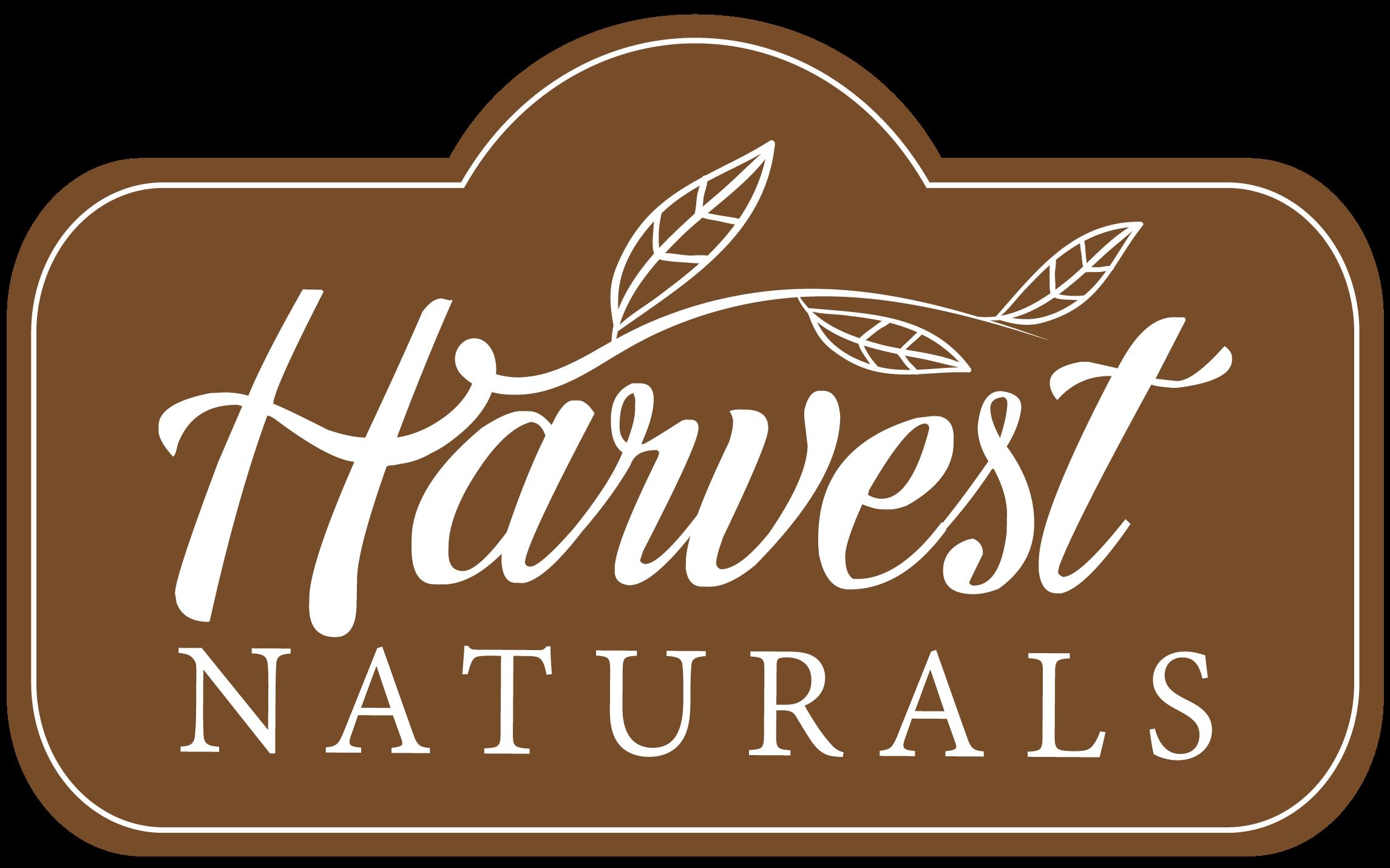 logo-harvest-naturals.png