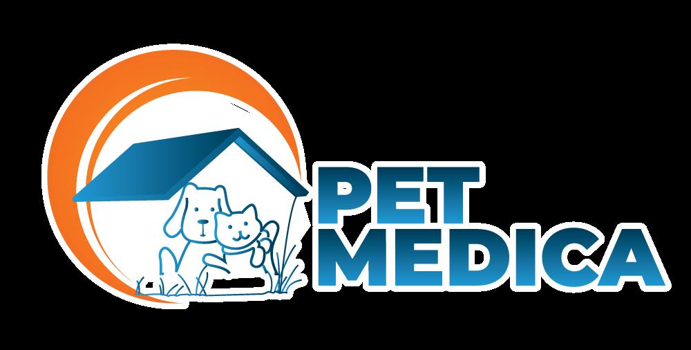 logo-petmedica.png