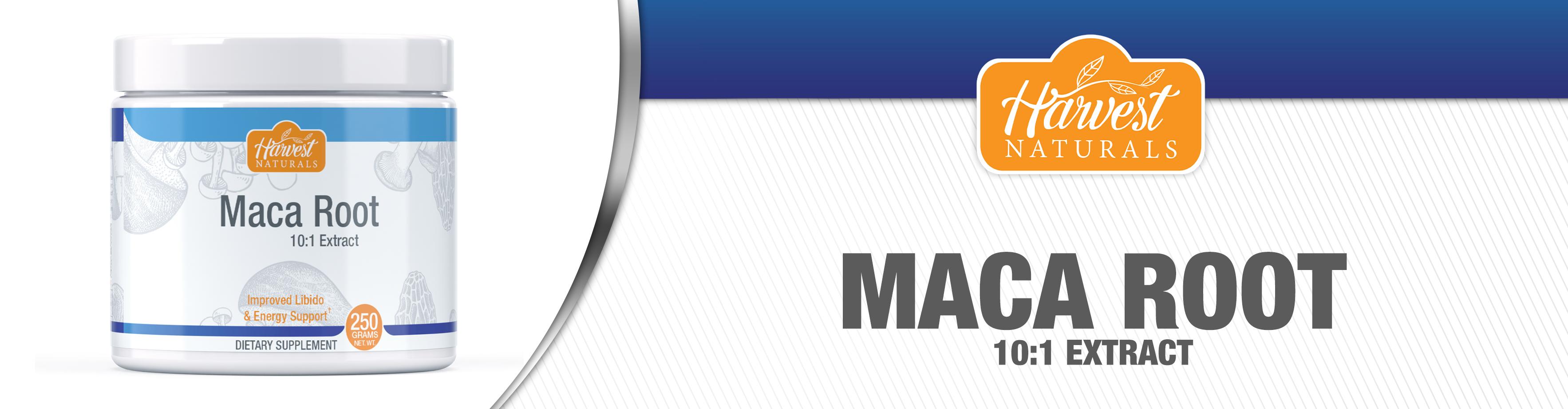 maca-root-extract-10-21.jpg