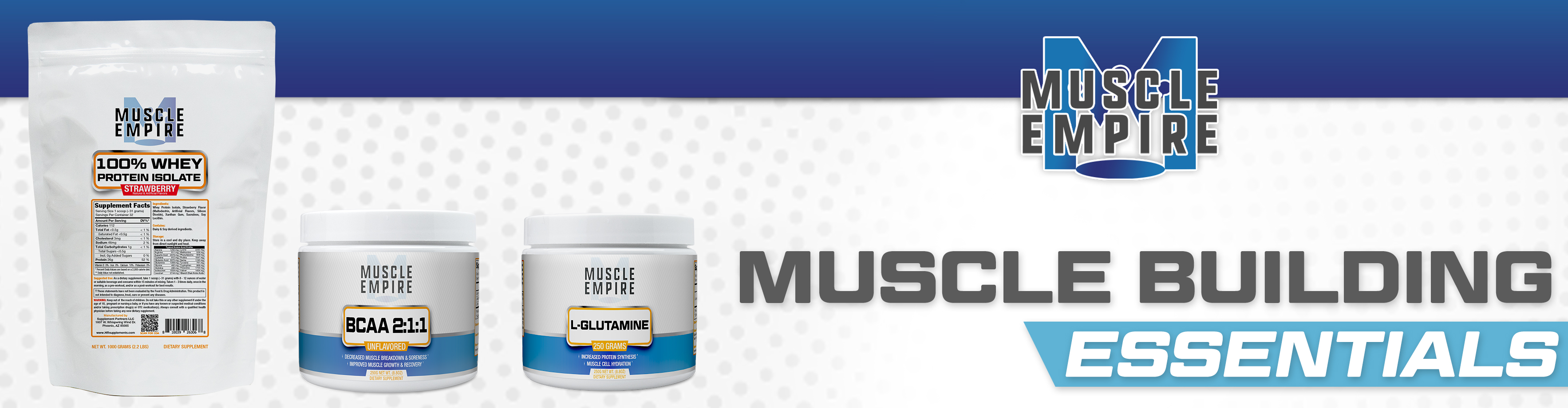 muscle-building-essentials.jpg