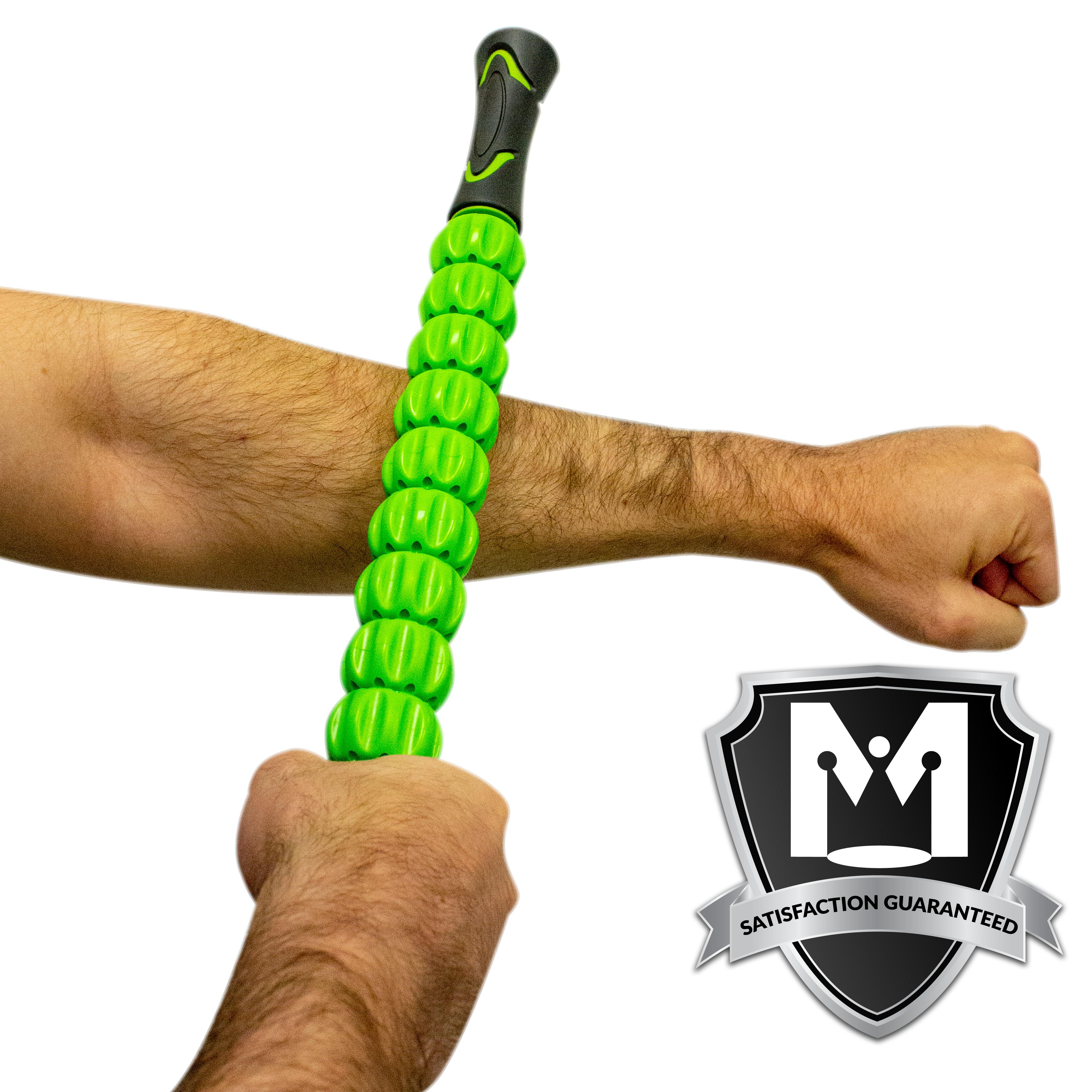 muscle-empire-massage-roller-3.jpg