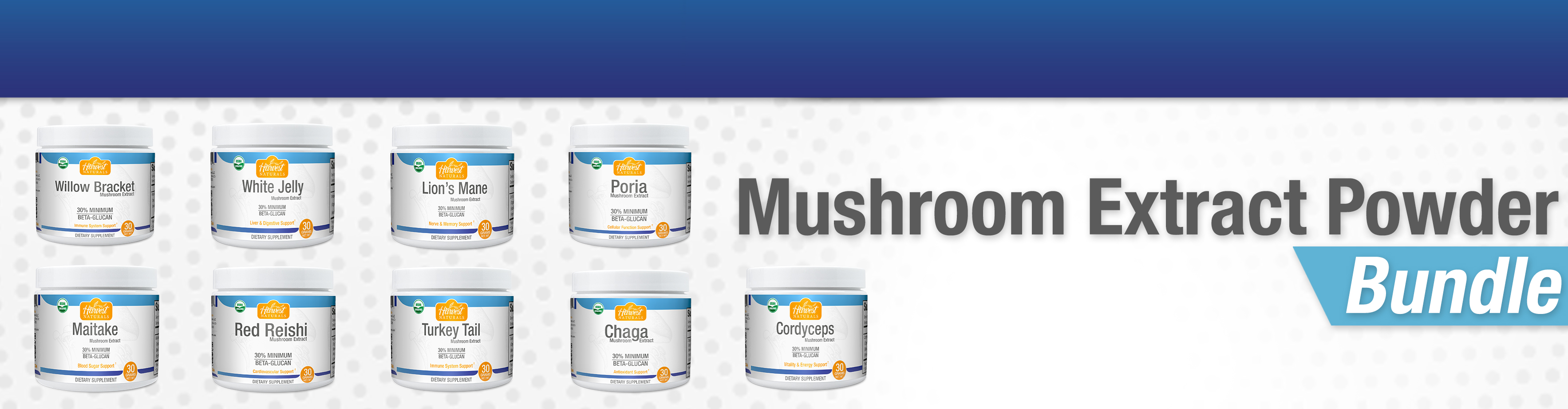 mushroom-extract-powder-bundle.jpg