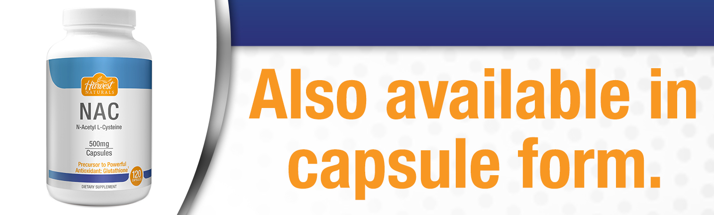 nac-capsules-also.jpg