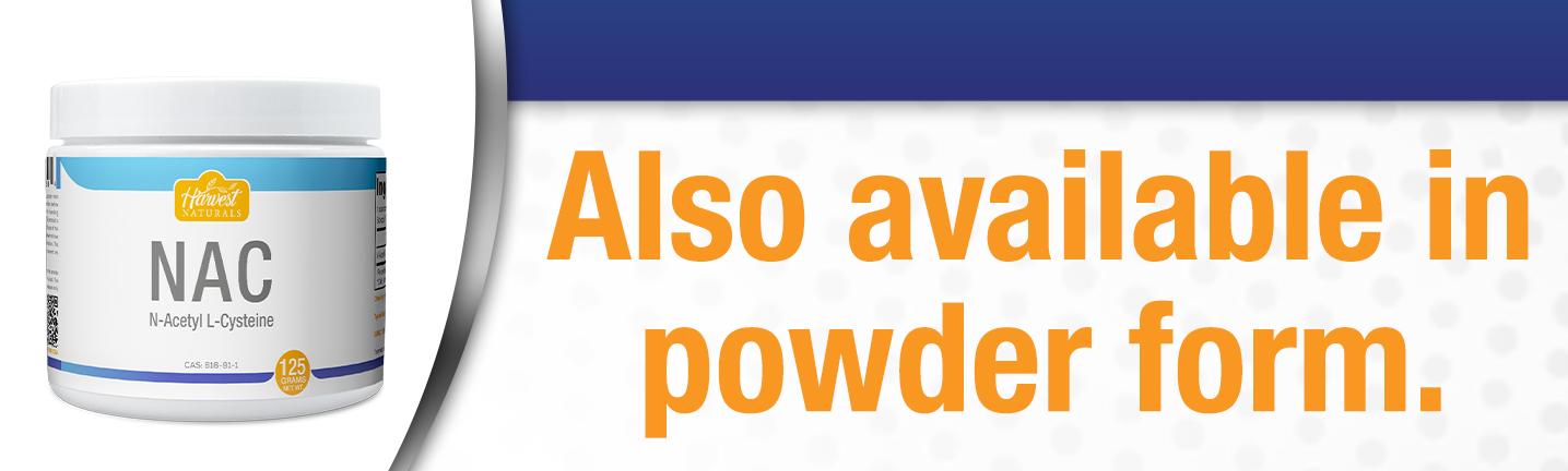 nac-compound-powder-also.jpg