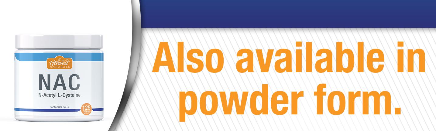 nac-powder-also-10-21.jpg