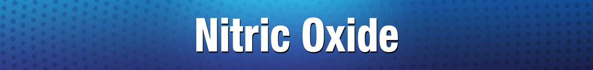 nitric-oxide.jpg