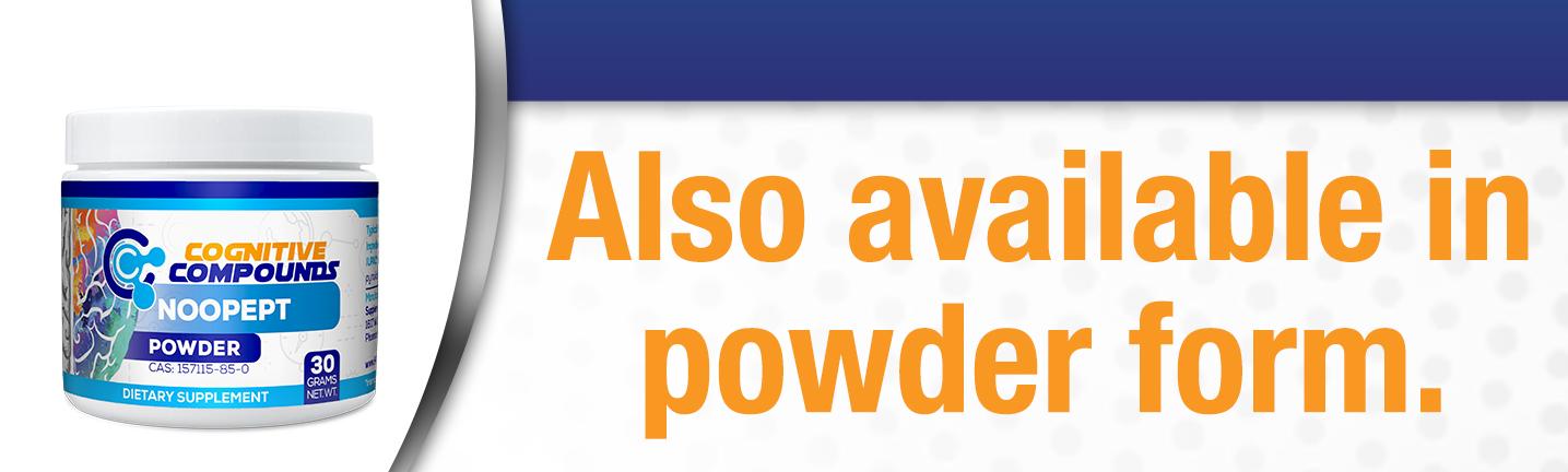 noopept-powder-also.jpg