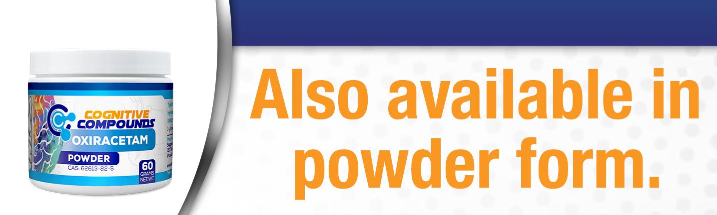 oxiracetam-powder-also.jpg