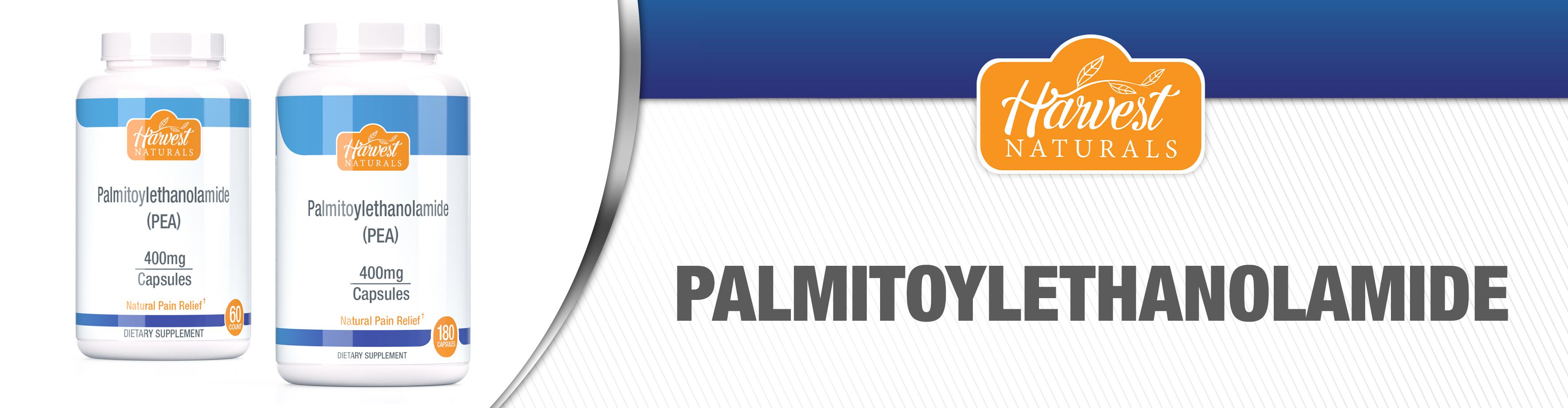 palmitoylethanolamide-capsules-10-21.jpg