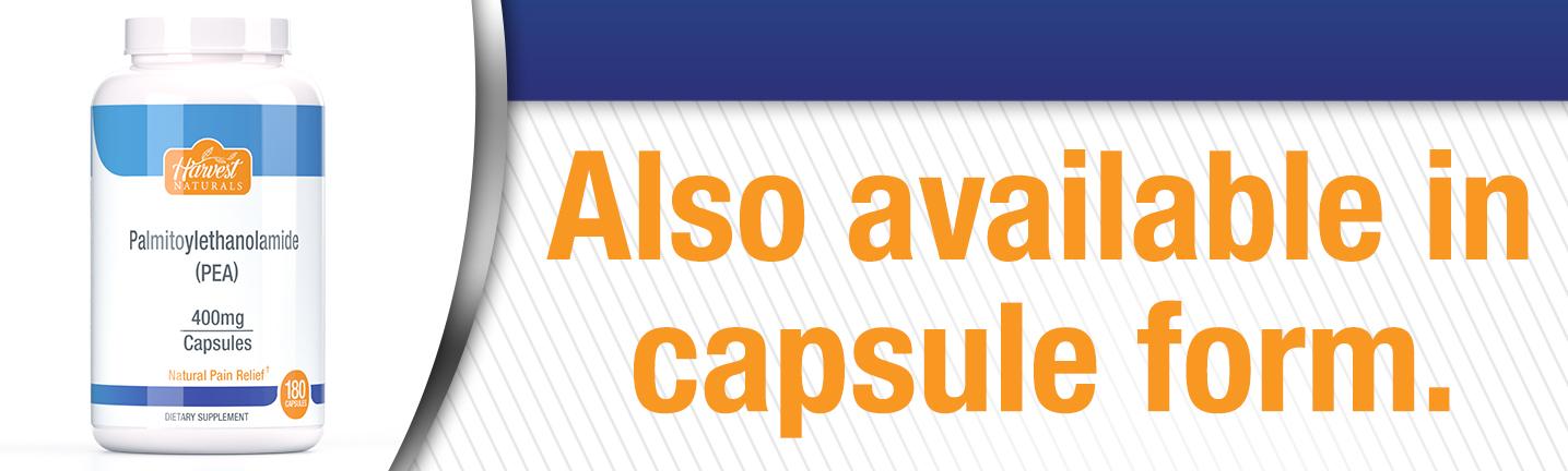 palmitoylethanolamide-capsules-also-10-21.jpg