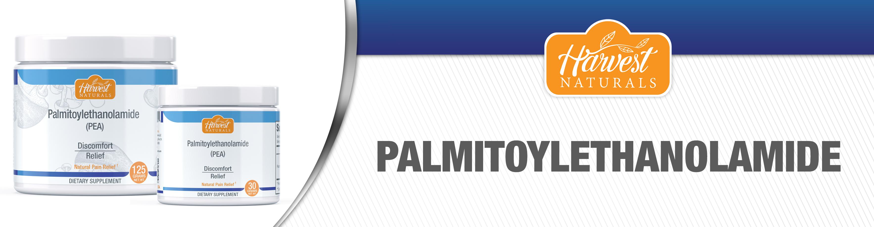 palmitoylethanolamide-powder-10-21.jpg