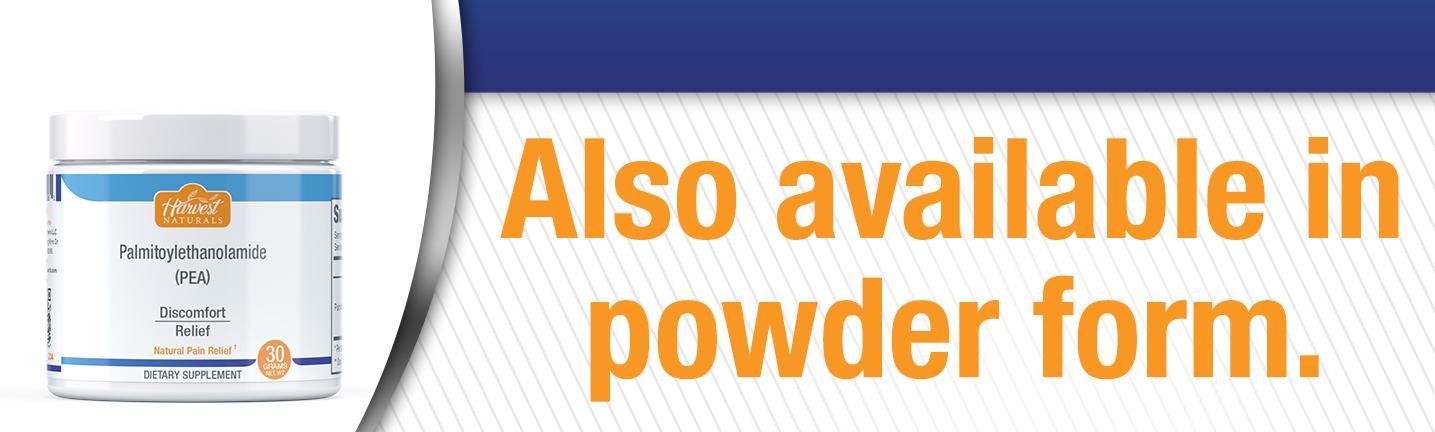 palmitoylethanolamide-powder-also-10-21.jpg
