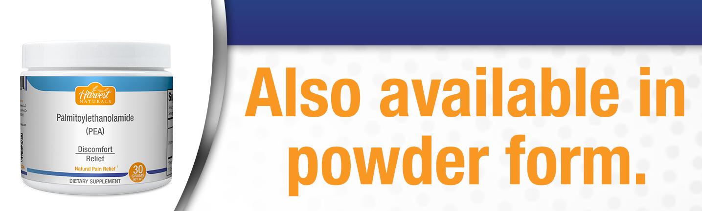 palmitoylethanolamide-powder-also.jpg