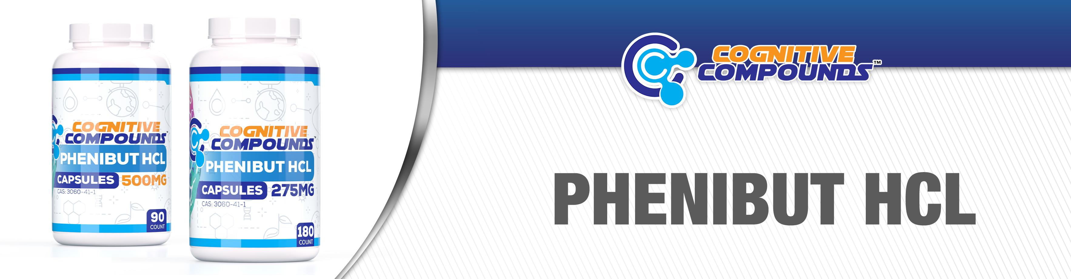 phenibut-hcl-capsules-10-21.jpg