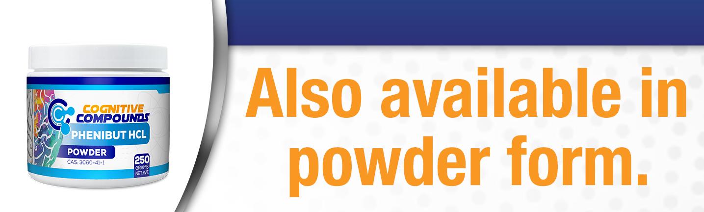 phenibut-hcl-powder-also.jpg