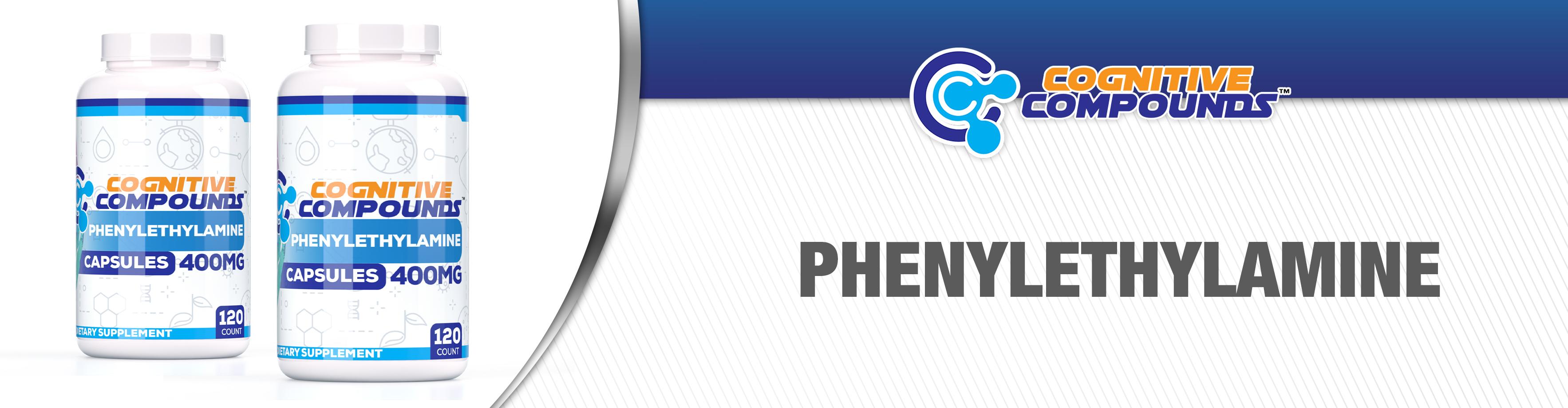 phenylethylamine-capsules-10-21.jpg